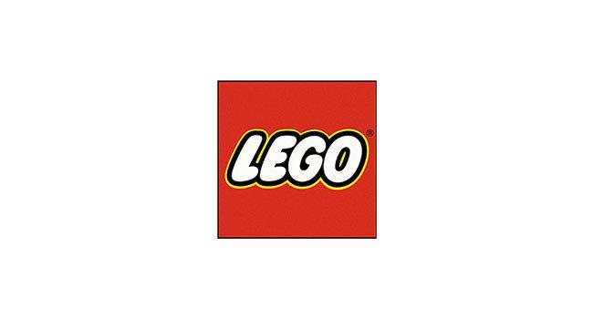 5eb4dd450888d994d25412dd_lego-logo-12
