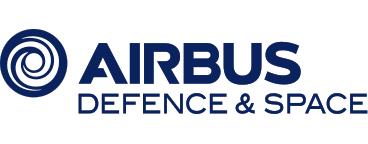 airbusds_logo