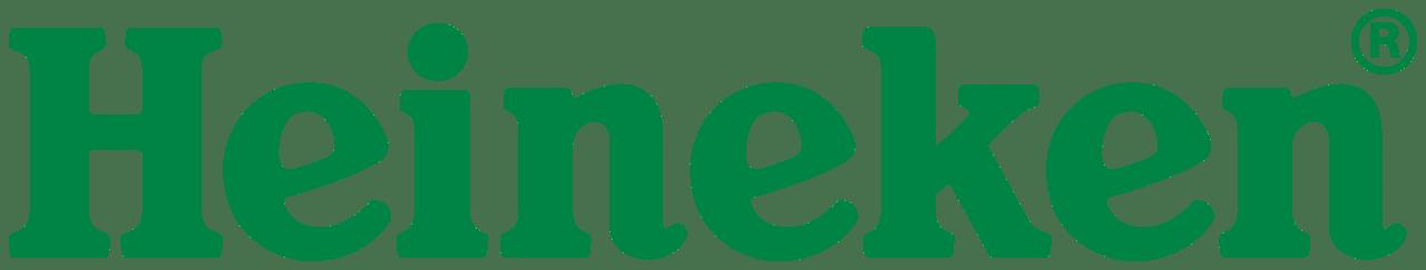 heineken-logo-png-file-heineken-logo-svg-1280